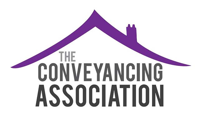 Conveyancing Association