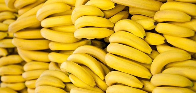Banana BBQ